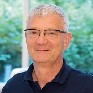 Ansprechpartner Jugendrollstuhlbasketball:Peter Richarz