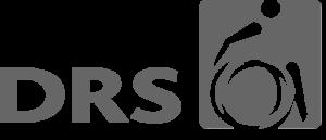 Logo des DRS
