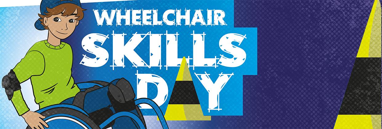 Der Wheelcair Skills Day kommt nach Deutschland